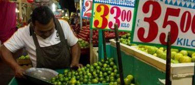 Inflación se dispara más de lo esperado en abril