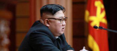 Aumenta posibilidad de reunión Kim-Putin