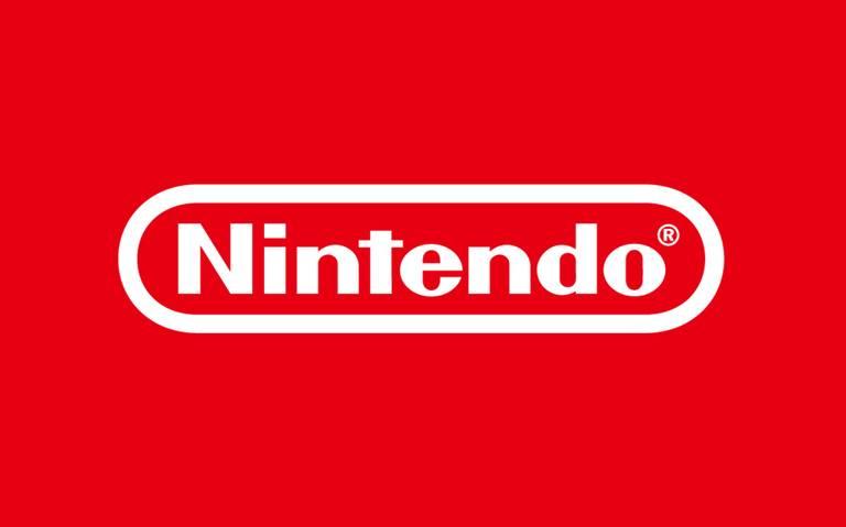 E3 se acerca y Nintendo no anunciaría nueva consola