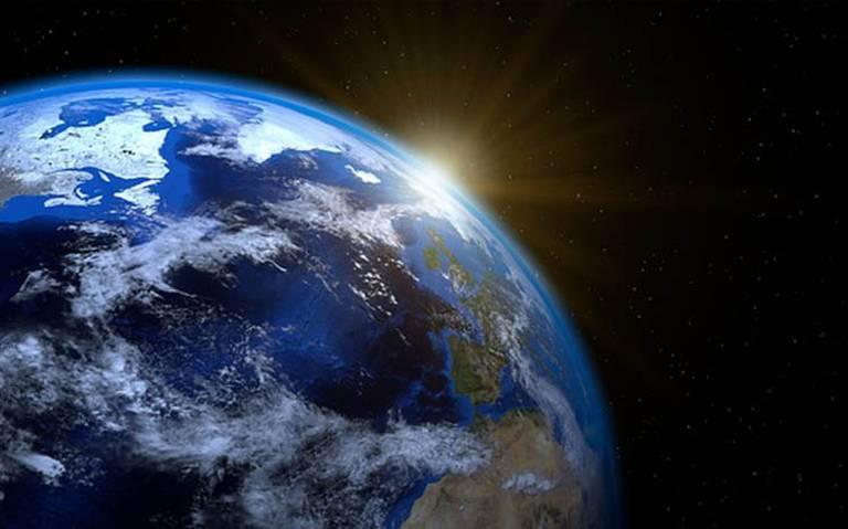 Cuidar al planeta es cosa de todos ¡Celebremos el Día de la Tierra!