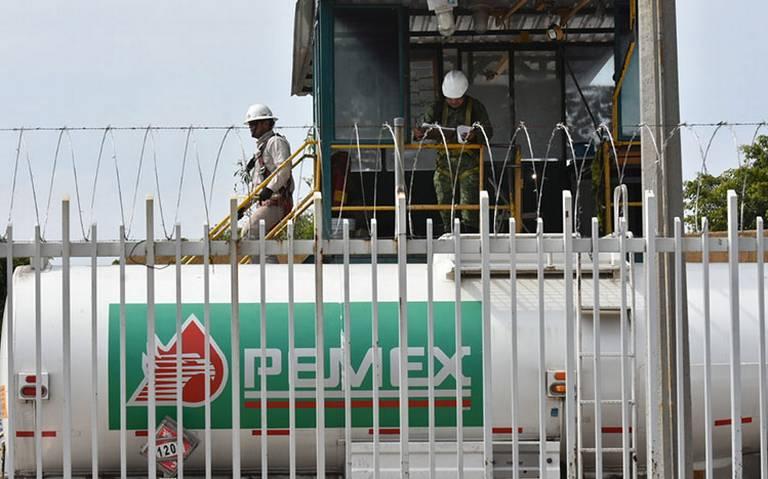 Enviará AMLO al Senado las ternas para el Consejo de Pemex