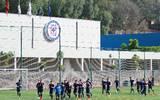 Cruz Azul rechaza oferta de compra