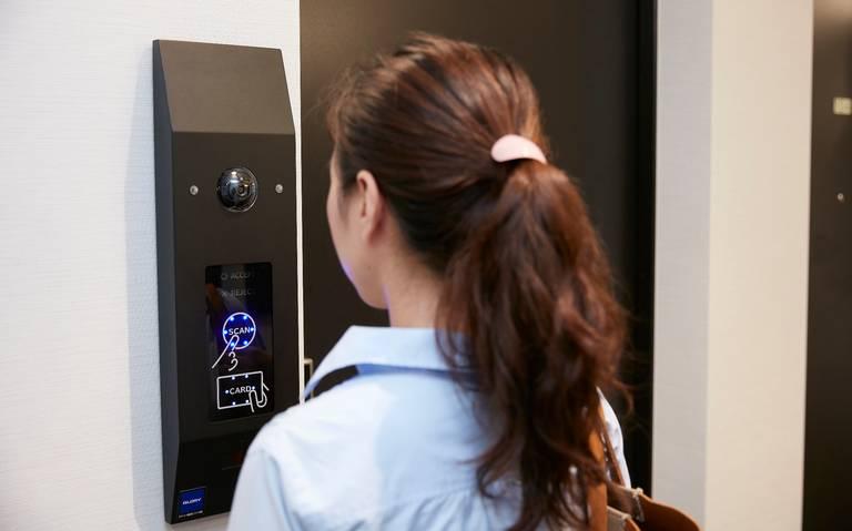 Prepara la Policía Federal base de datos biométricos