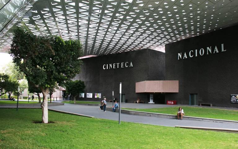 Recortes no afectan a la Cineteca Nacional, afirma Alejandro Pelayo
