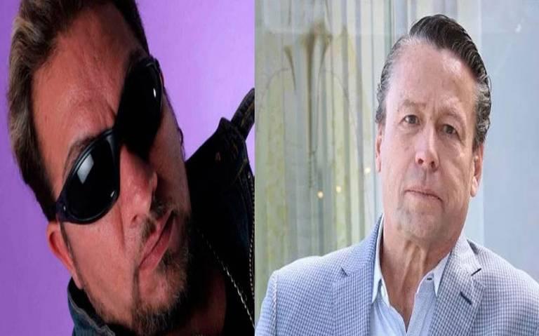 [Video] ¡Hay tiro! Por fin Alfredo Adame y Carlos Trejo ponen fecha para su pelea