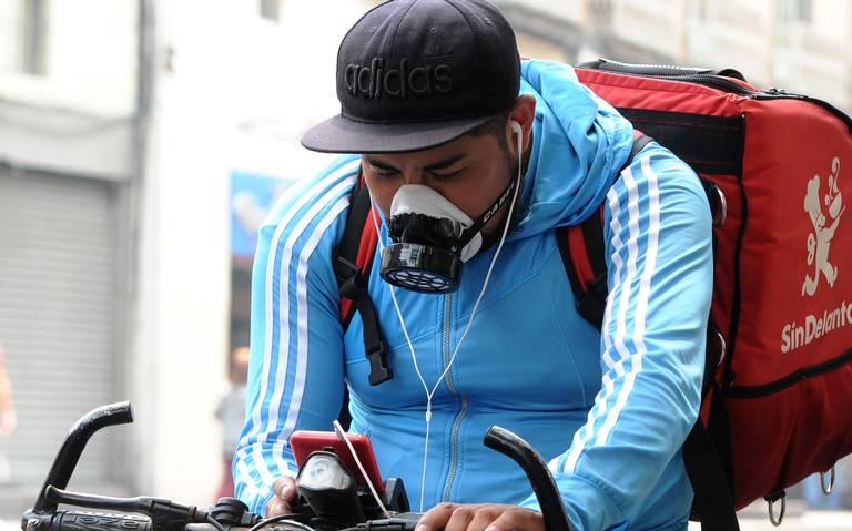 OMS cuidará la salud con monitoreo del aire