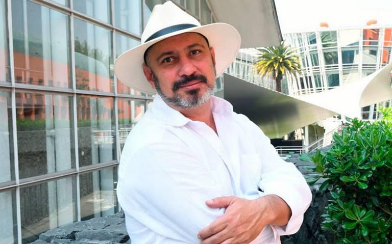 Música y arte en #UnSonParaTi para apoyar a Eduardo Lizalde