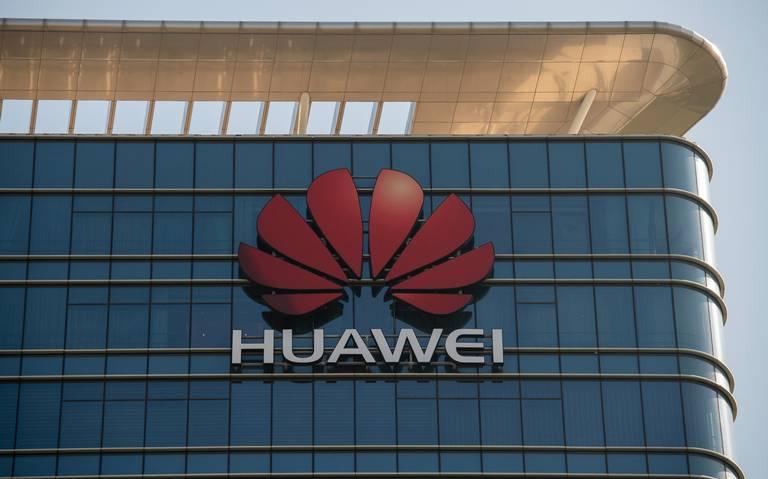 Huawei se queda sin red 5G de compañías telefónicas británicas