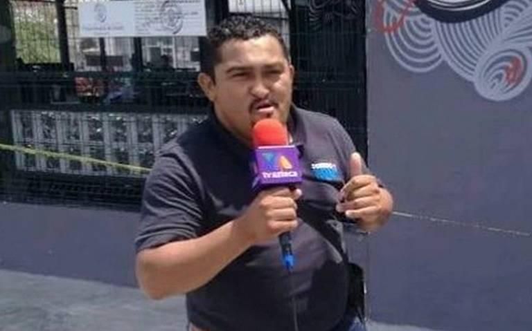 SIP condena asesinato del periodista Francisco Romero en Playa del Carmen