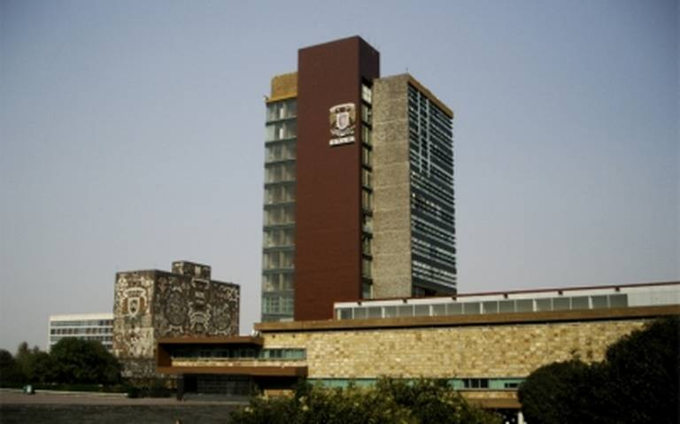 Narcomenudeo crece en Facultad de Filosofía y Letras de la UNAM