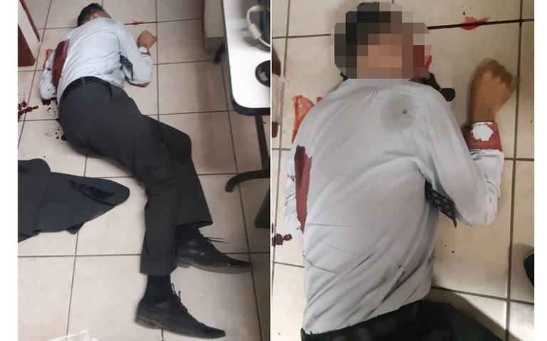Matan al director del Cobaej en Tlaquepaque, Jalisco