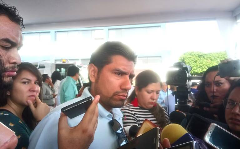 Instituto municipal de Querétaro se deslindan de entrenador
