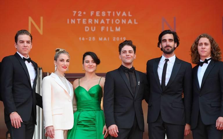 Tarantino y Almodóvar no tienen rival en Cannes