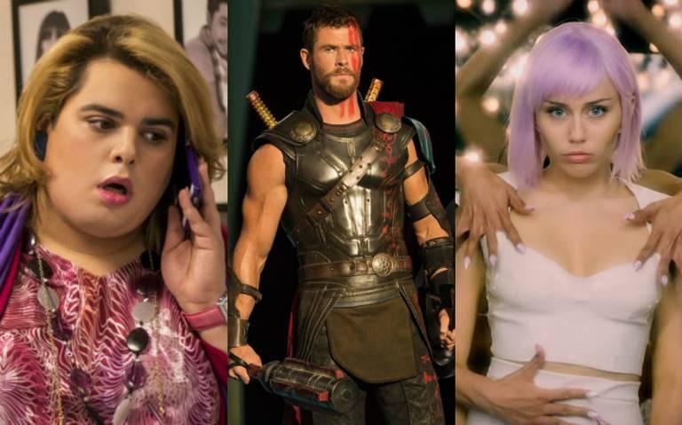 Los estrenos imperdibles de Netflix para junio