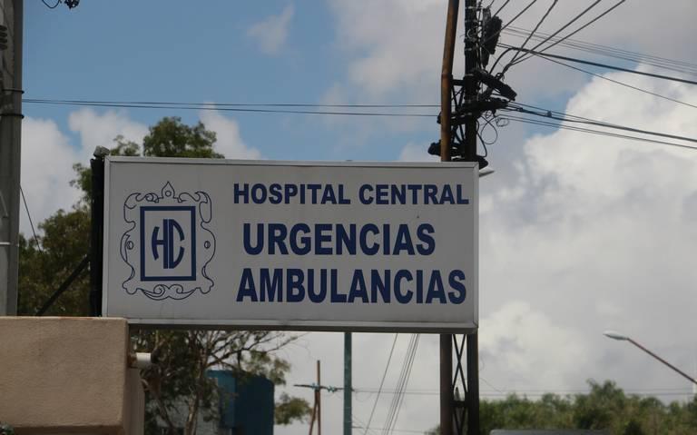 Abierta investigación al Hospital Central