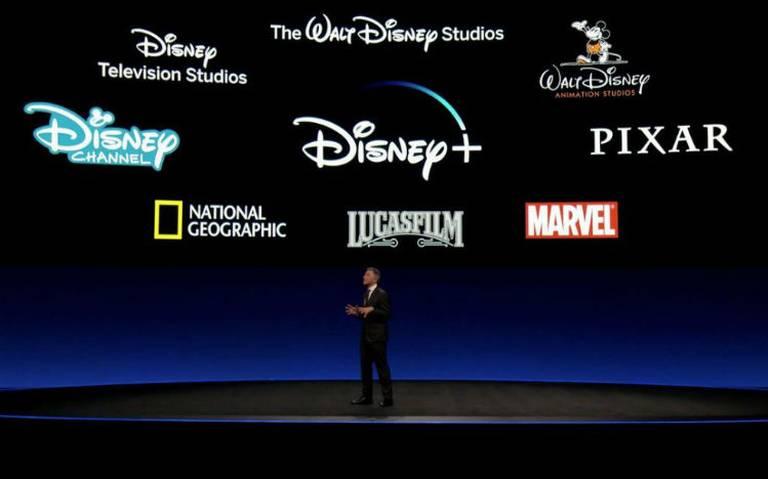 Disney promoverá la diversidad a través de sus nuevos canales