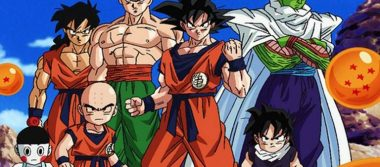 Gira mundial de Dragon Ball World Adventure arrancará en julio