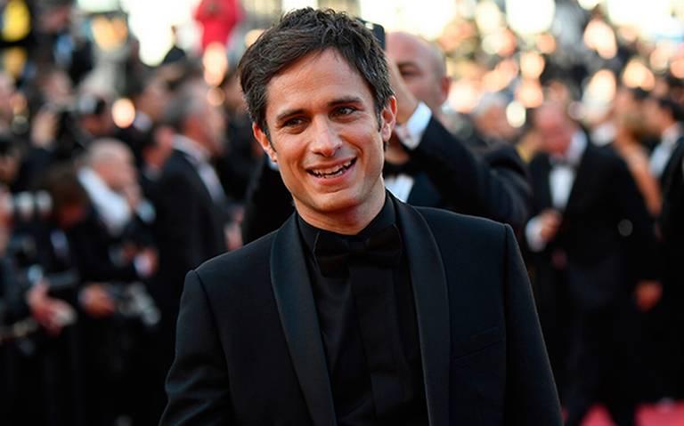 Gael García estrenará su película Chicuarotes en el Festival de Cannes