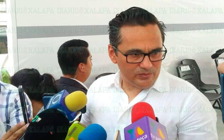 """""""No se esconde nada"""", minimiza Jorge Winckler denuncia en su contra"""