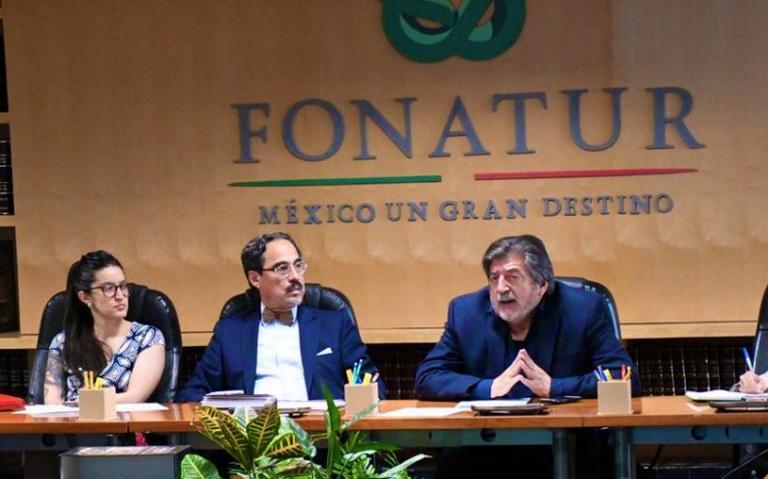 Más de 70 empresas interesadas en licitación del Tren Maya: Fonatur
