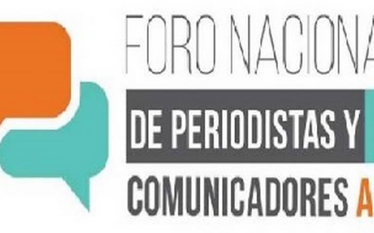 """Nominados seis reporteros de la OEM al Premio Nacional de Periodismo """"Veritas in Verbi"""""""