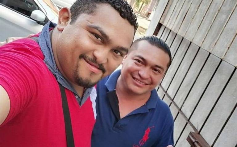 Detienen a presunto asesino del periodista Francisco Romero