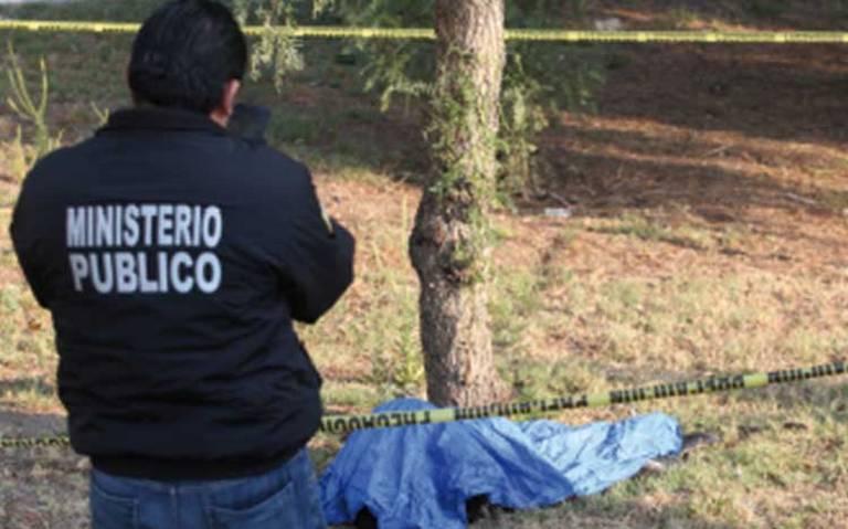 Homicidios en México se redujeron 21.25%, asegura AMLO