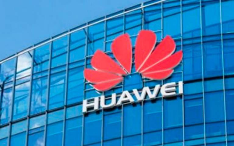 Gobierno de España mantiene encuentros con Huawei