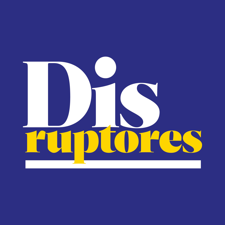 Disruptores