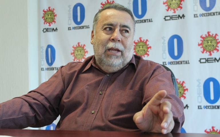 Secretaría del Transporte pagará 40 mdp a transportistas