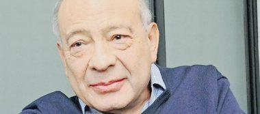 No es indispensable asistir a Cannes, asegura Alejandro Pelayo
