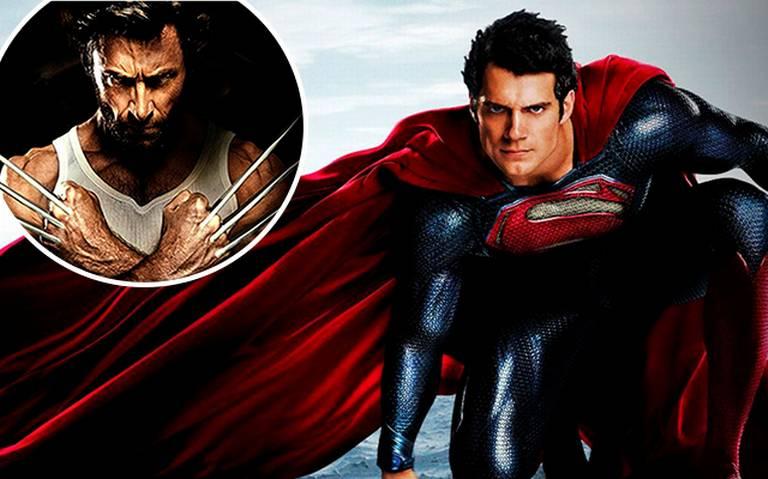 ¿De DC a Marvel? Henry Cavill podría ser el próximo Wolverine
