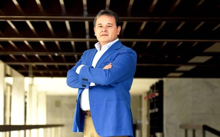 Cada escuela recibirá 100 mil pesos para obras: Ildefonso González