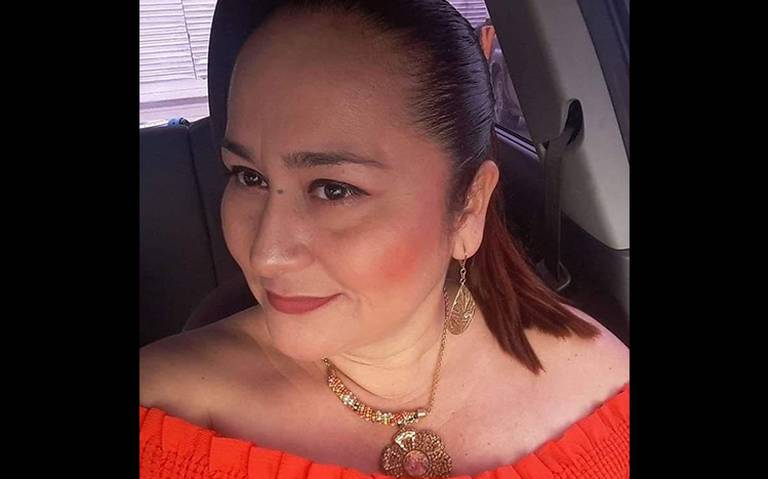 Asesinan a periodista Norma Sarabia en Huimanguillo, Tabasco