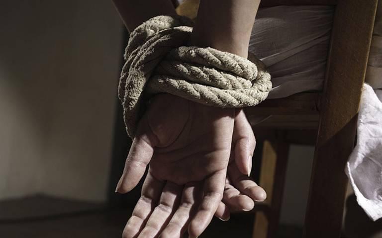Millonarios ya no son el único objetivo de los secuestradores