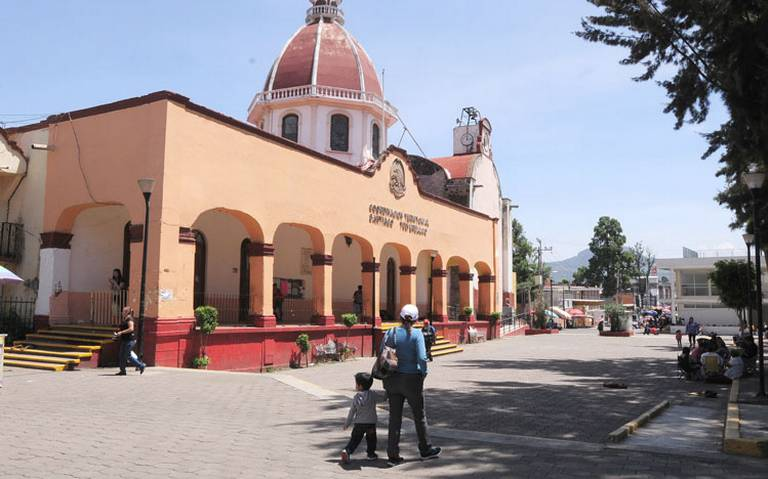 Guardia Nacional blindará Tláhuac, Xochimilco y Milpa Alta