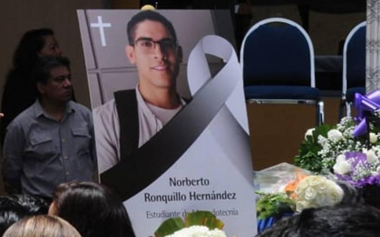 Secuestro de Norberto fue atípico, no estaría vinculado a delincuencia organizada: PGJCDMX