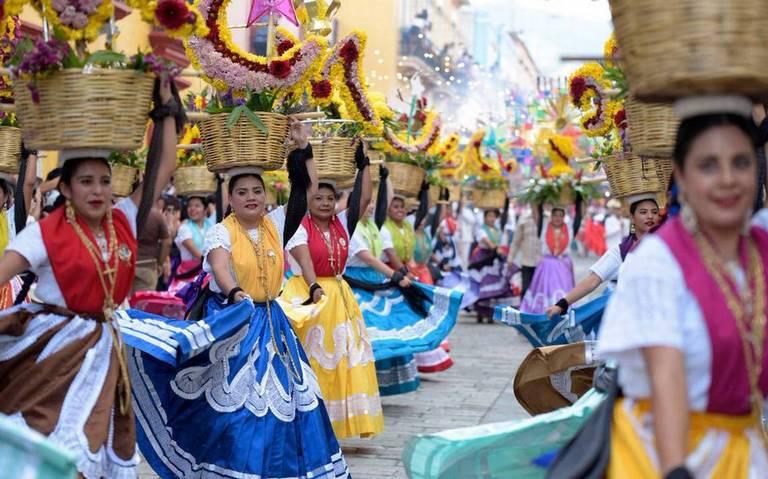 Dejan sin apoyo a 310 festivales culturales