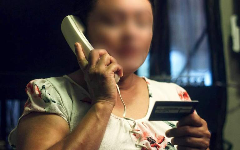 Plagio virtual, la nueva pesadilla de las familias