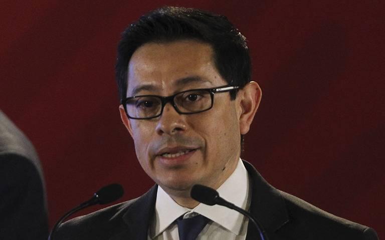 Pemex acudirá a mercado de capitales para refinanciar deuda