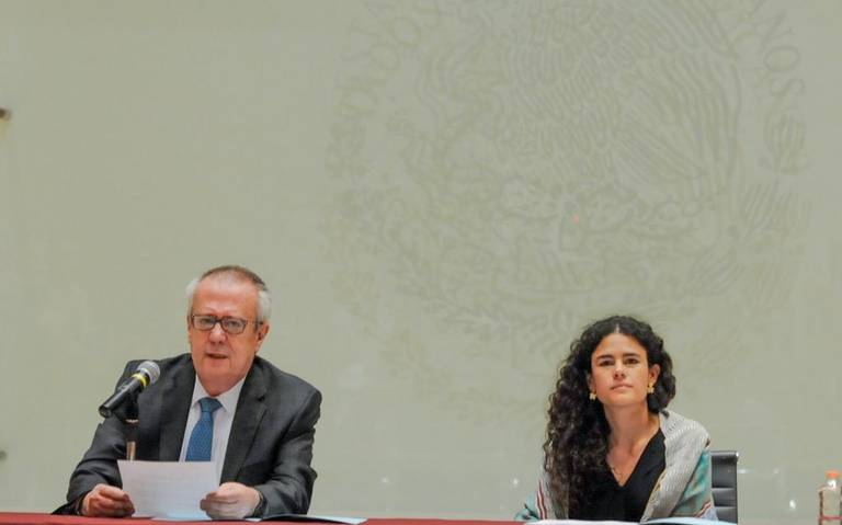Servidores públicos tendrán aumento de sueldo, anuncian Hacienda y STPS