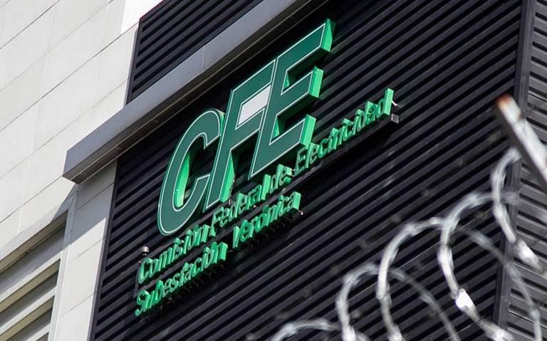 Moody's advierte de impacto negativo por arbitrajes de CFE