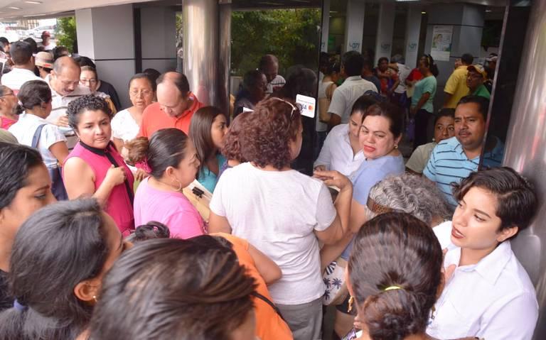 Inicia CFE condonación de deuda en Tabasco