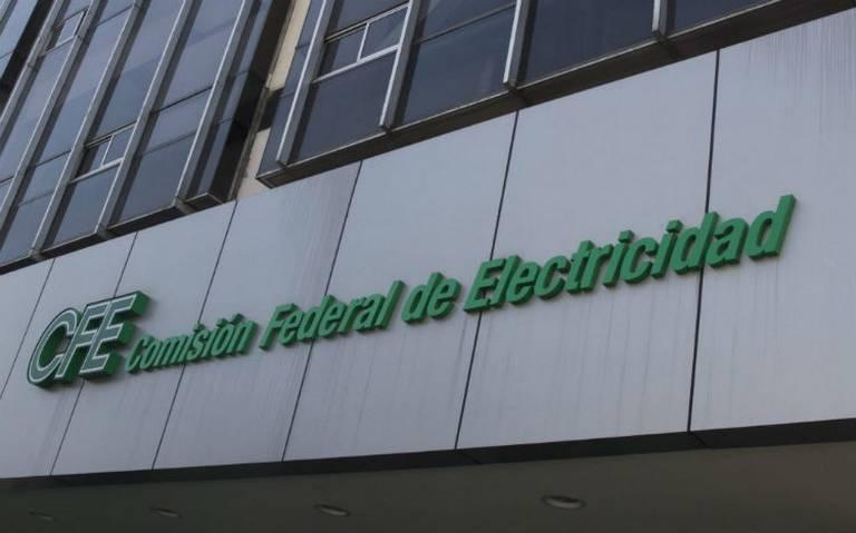 Senado aprueba a Héctor Sánchez como consejero independiente de CFE