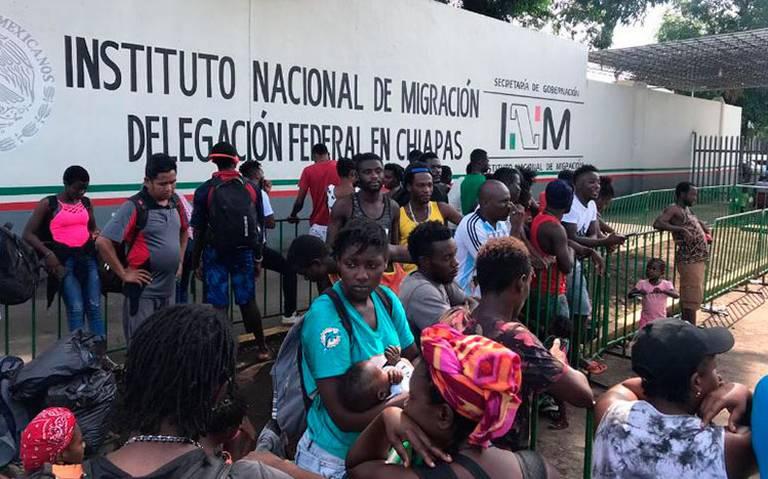 Plan de Desarrollo Integral para Centroamérica, con respaldo de la ONU y Cepal