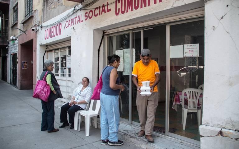 Secretaría de Inclusión y Bienestar transparenta contratos a medias