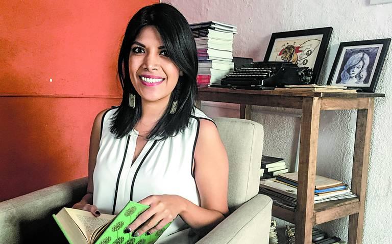 Anuncian Festival de Literatura Querétaro