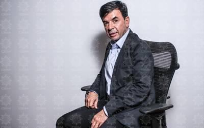 Trump abandonó a la élite mexicana: Jesús Ramírez, vocero presidencial