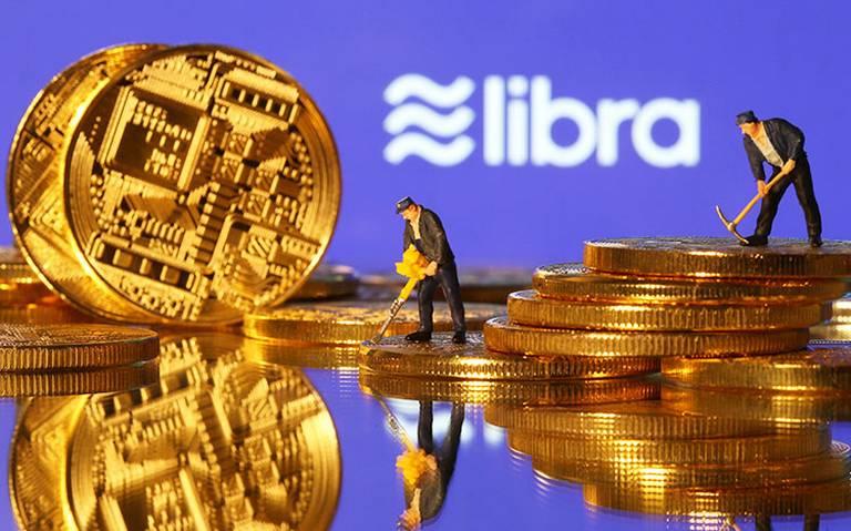Entrada de grandes tecnologías plantea riesgos a los servicios financieros: BIS
