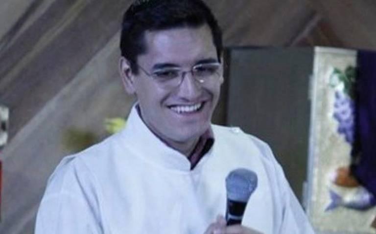 Procuraduría niega crimen pasional en caso de Leonardo Avendaño